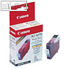 Details zu Canon Tintenpatrone BCI-3...