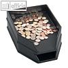 Details zu Inkiess Geld-Zählbrett Z...