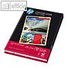 Details zu HP Farblaser-Papier Colou...