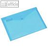 Details zu Rexel Carry Folder, DIN A...