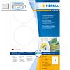 Details zu Herma Etiketten Movables,...