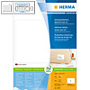 Details zu Herma Adressetiketten PRE...