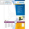 Details zu Herma CD-Etiketten Maxi A...