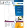 Details zu Herma CD-Etiketten Maxi, ...