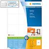 Details zu Herma Etiketten Premium A...