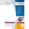 Details zu Herma CD-Etiketten, Gloss...
