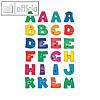 Details zu Herma Buchstaben, 20mm, A...