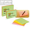 Details zu Post-it Meeting Notes, 20...
