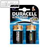 Details zu Duracell Batterien Ultra ...