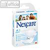 Details zu Nexcare Pflaster Soft, Ro...
