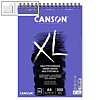 Details zu Canson Zeichenblock XL Mi...