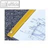 Details zu Planschutztaschen DIN A2,...
