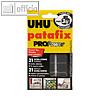 Details zu UHU patafix PROPower Kleb...