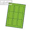 Details zu Ultradex T- Karten, Besch...