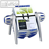 Details zu Durable Visitenkarten-Rol...