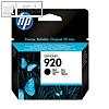 Details zu HP Tintenpatrone Nr.920, ...