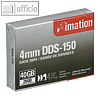Details zu imation Data Tapes 4 mm D...