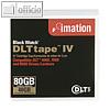 Details zu imation DLTtape IV, bis z...