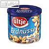 Details zu Ültje Erdnüsse gesalzen...