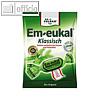 Details zu Em-eukal Hustenbonbons kl...