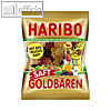 Details zu Haribo Saft Goldbären, 1...
