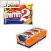 Details zu Storck Nimm 2 Bonbons, 14...