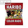 Details zu Haribo Color Rado Lakritz...