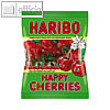 Details zu Haribo Happy Cherries, 20...