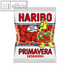 Details zu Haribo Erdbeeren Schaumzu...