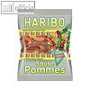 Details zu Haribo Saure Pommes, 200 ...