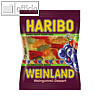 Details zu Haribo Weinland Weingummi...