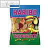 Details zu Haribo Tropi Frutti Fruch...