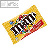 Details zu M&M's Peanut, Schokolade ...