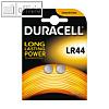 Details zu Duracell Alkaline Spezial...