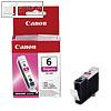 Details zu Canon Tintentank BJC8200,...