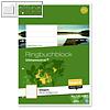 Details zu Format-X Ringbuch-Block, ...
