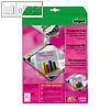 Details zu Sigel Farb-Laserdrucker-/...