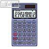 Details zu Casio Taschenrechner SL-3...