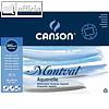 Details zu Canson Aquarellblock Mont...
