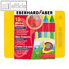 Details zu Eberhard Faber Wachsmalkr...