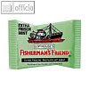 Details zu Fishermans Friend Extra F...