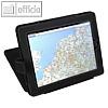 Details zu Alassio iPad Hülle, Aufs...