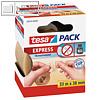 Details zu Tesa Packband Express, ha...