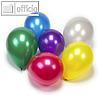 Details zu Papstar Luftballons Metal...