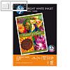 Details zu HP InkJet Papier, DIN A4,...
