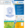 Details zu Herma Universal-Etiketten...