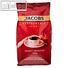Details zu Jacobs Kaffee Bankett, ga...