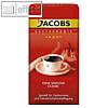 Details zu Jacobs Kaffee Feine Sinfo...