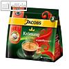 Details zu Jacobs Kaffeepads Krönun...