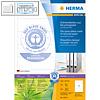 Details zu Ordner-Etiketten Recyclin...